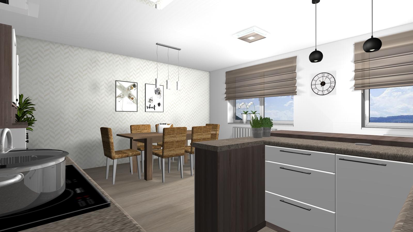 903d052d88a3 Kuchyňa a jedáleň v Banskej Bystrici - elive
