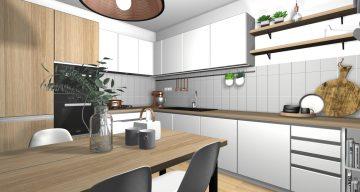 a0d140f865e3 kuchyňa v Banskej Bystrici